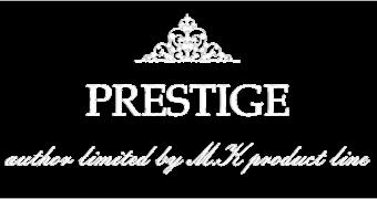 Haft Prestige by Kostrzewa